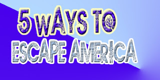 Easy Ways to Explore the World While Not Losing Out 5 Ways to