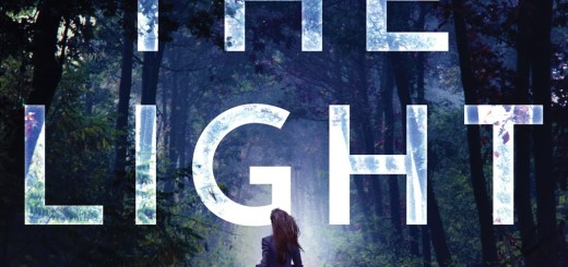 into the light book review